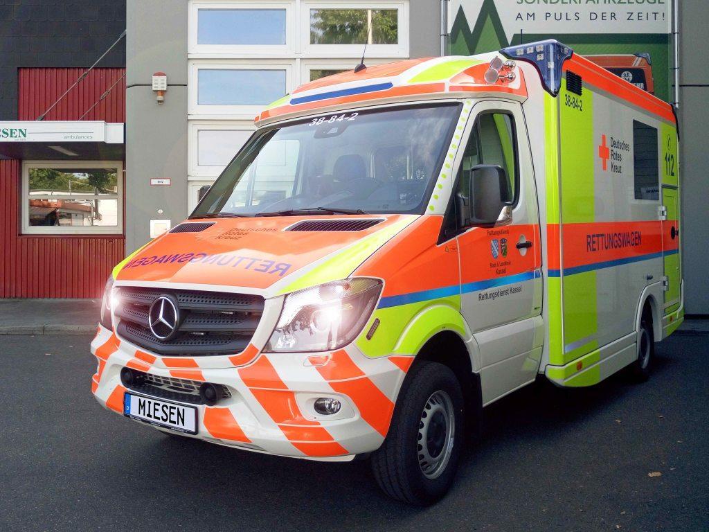 Hier finden Sie alle Neuigkeiten der CMIESEN GmbH & Co KG